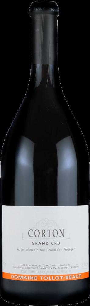 コルトン グラン・クリュ-0