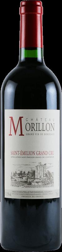 シャトー・モリオン-0