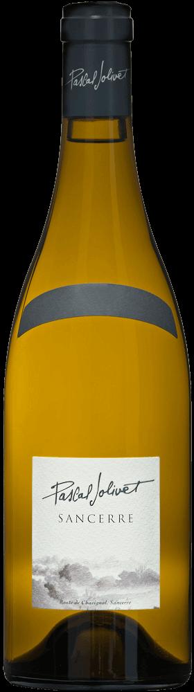 サンセール-0