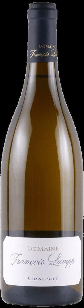 ジヴリ・ブラン プルミエ・クリュ クローゾ-0