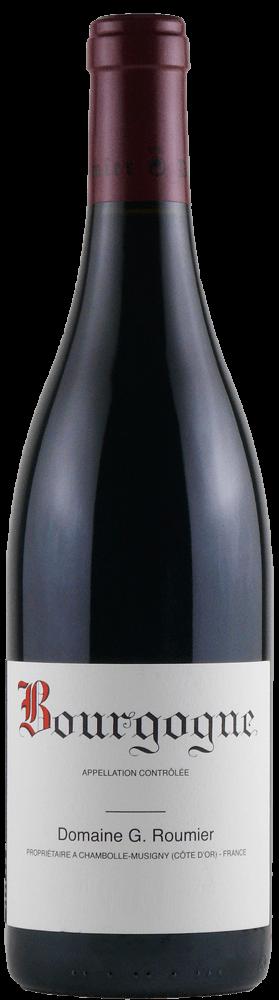 ブルゴーニュ・ルージュ-0