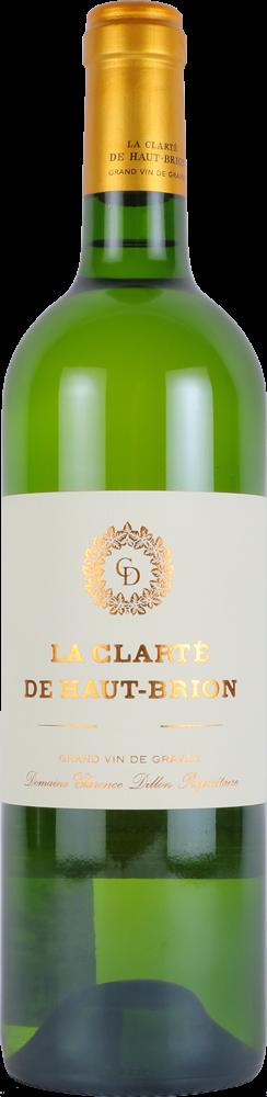 ラ・クラルテ・ド・オー・ブリオン・ブラン-0