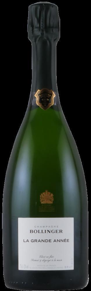ワインボトル