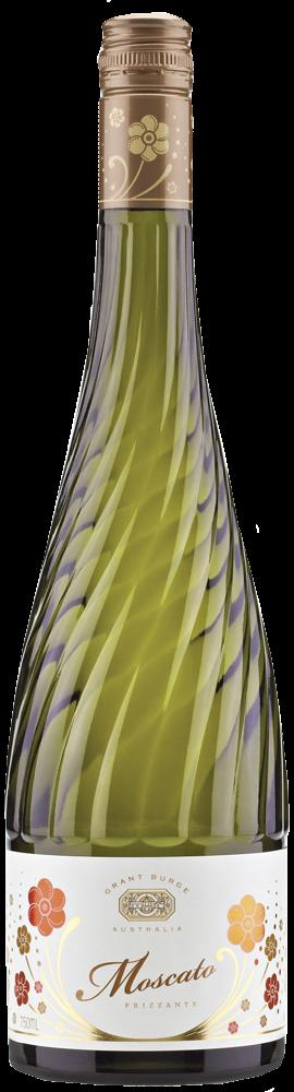 モスカート