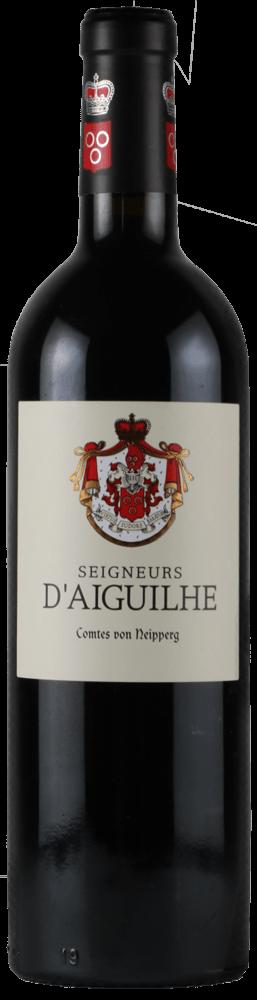 セニョール・デグイユ-0