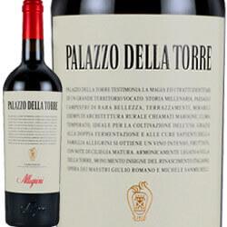 パラッツォ・デッラ・トーレ-1