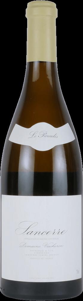 サンセール・ル・パラディ-0