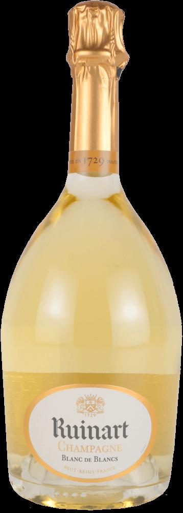 ルイナール ブラン・ド・ブラン セカンド・スキン カバー-0