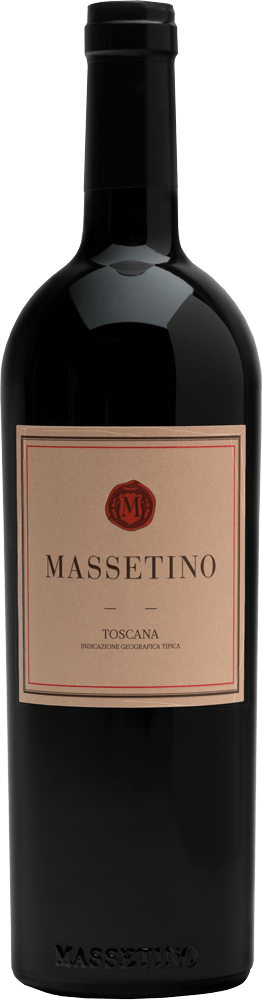 マッセティーノ
