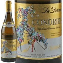 コンドリュー ラ・ドリアーヌ-1