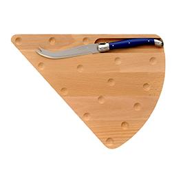 チーズボードセット パリスブルー