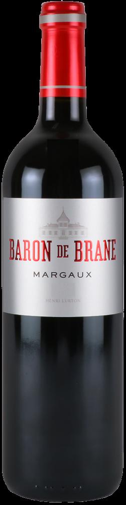 バロン・ド・ブラーヌ