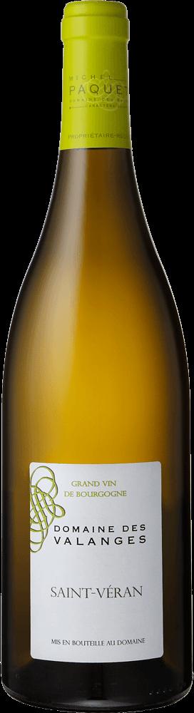 サン・ヴェラン-0