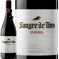 サングレ・デ・トロ オリジナル-1