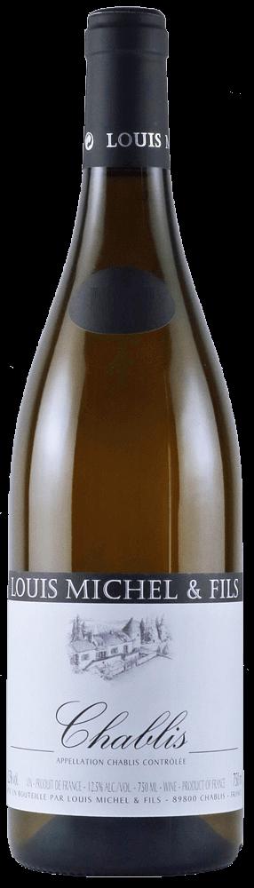 シャブリ-0
