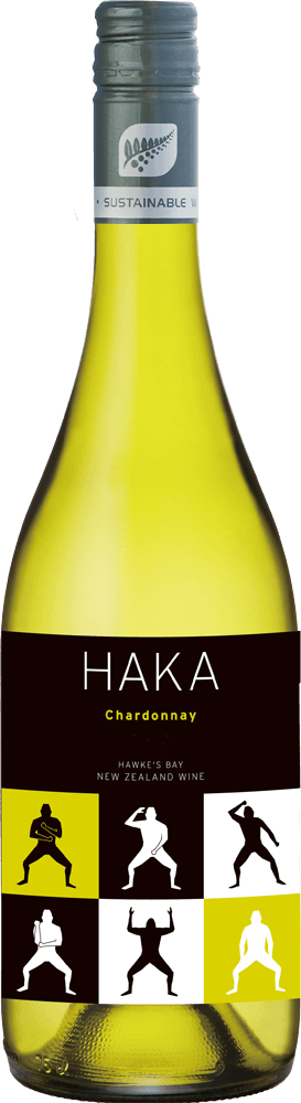 ハカ・シャルドネ-0
