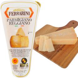 パルミジャーノ・レッジャーノ