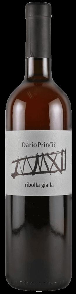 リボッラ・ジャッラ-0