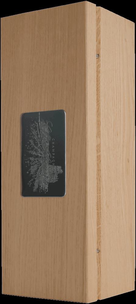 クロ・ランソン [ボックス付]-2