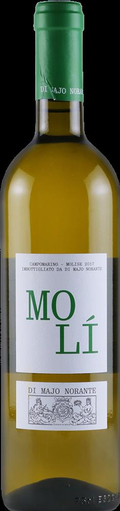モリ・ビアンコ