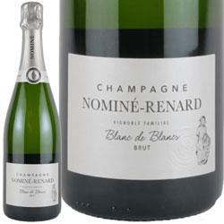 ノミネ・ルナール ブラン・ド・ブラン-1