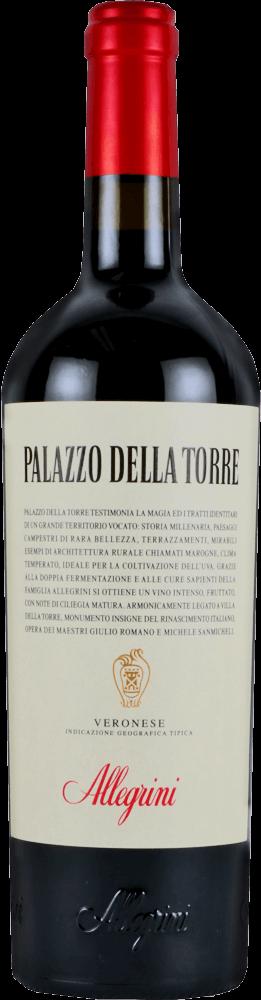 パラッツォ・デッラ・トーレ-0