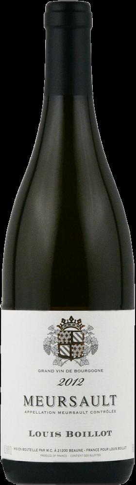 ムルソー-0