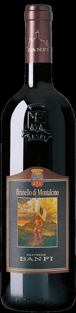 ブルネッロ・ディ・モンタルチーノ-0