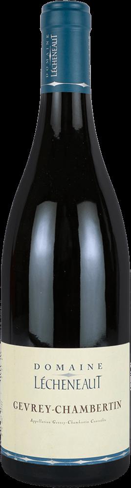 ジュヴレ・シャンベルタン-0