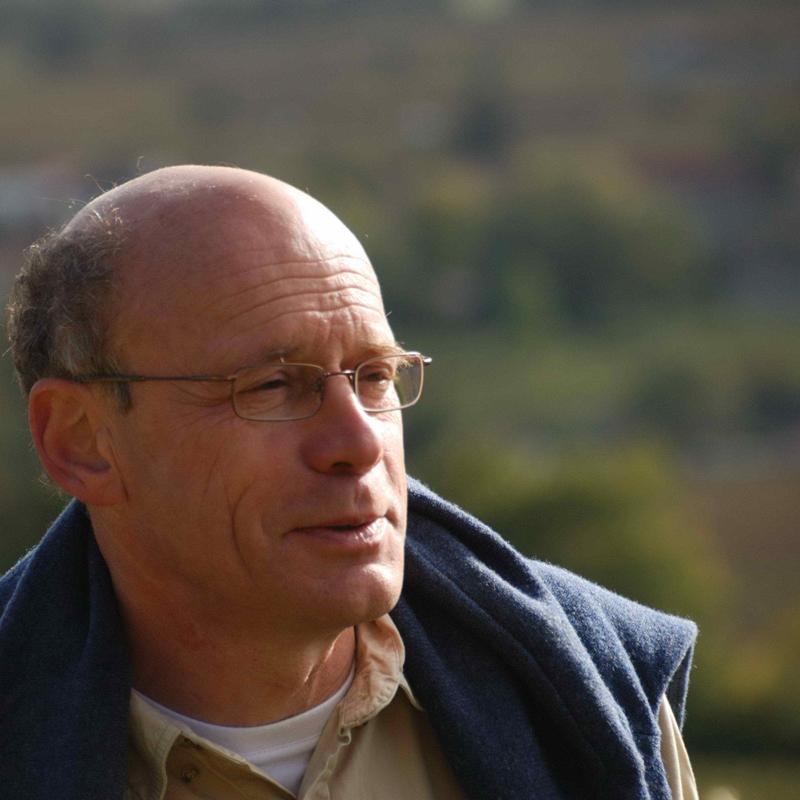 ジャック・フレデリック・ミュニエ
