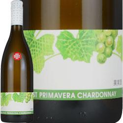 プリマベーラ シャルドネ-1