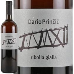 リボッラ・ジャッラ-1