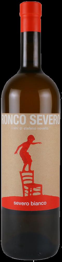 セヴェロ・ビアンコ-0