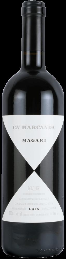 マガーリ-0