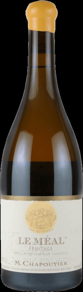 エルミタージュ・ブラン ル・メアル-0