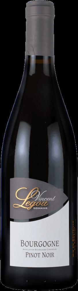 ブルゴーニュ ピノ・ノワール-0