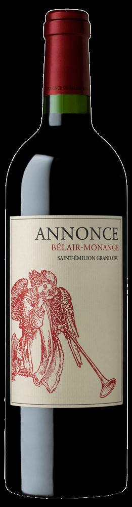 アノンス・ド・ベレ-ル・モナンジュ-0