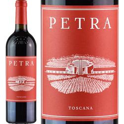 ペトラ-1