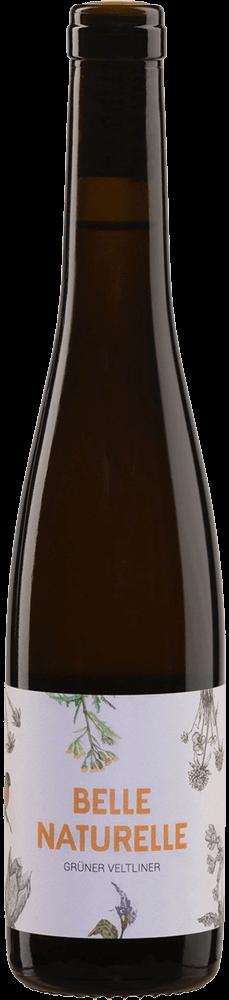 ベレ・ナチュレレ [ハーフボトル]