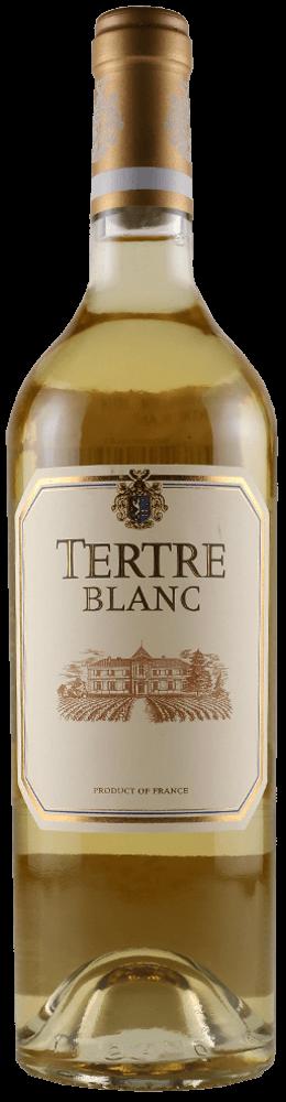 テルトル・ブラン