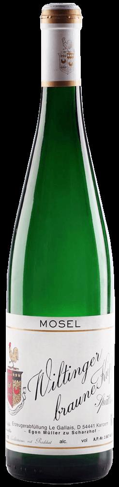 ヴィルティンガー・ブラウネ・クップ・シュペトレーゼ-0