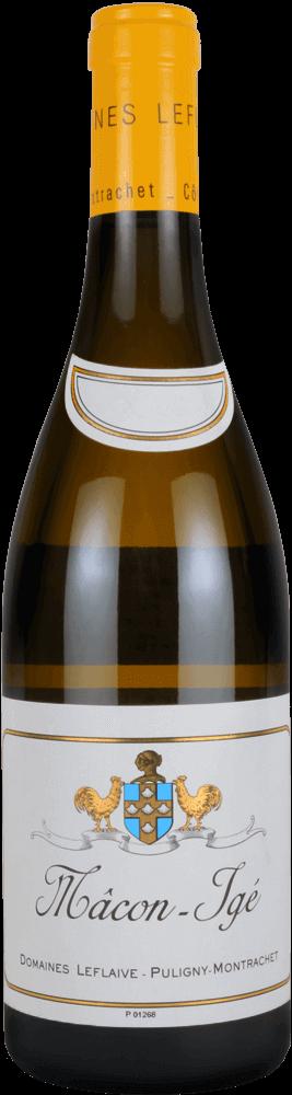 マコン・イジェ-0
