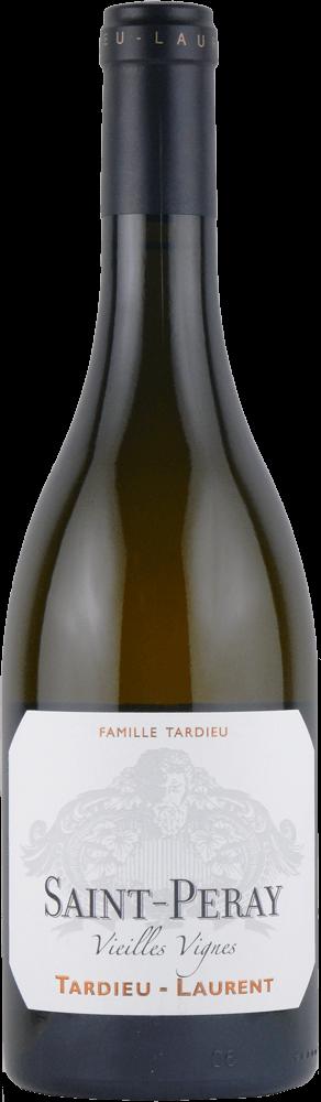 サン・ペレイ ヴィエイユ・ヴィーニュ-0