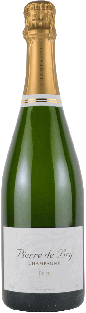 シャルル・コラン ピエール・ド・ブリ-0