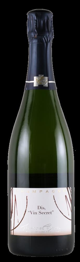 フランソワーズ・ベデル ディ・ヴァン・スクレ-0