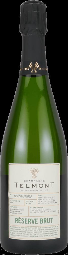 テルモン レゼルヴ・ブリュット-0