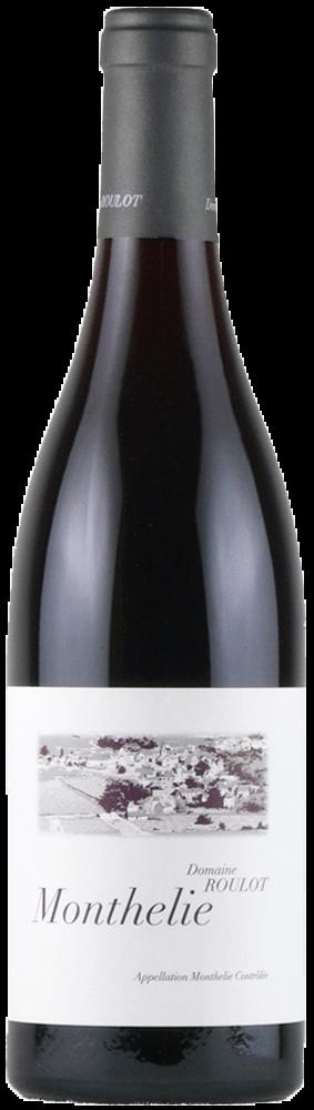 モンテリ-0