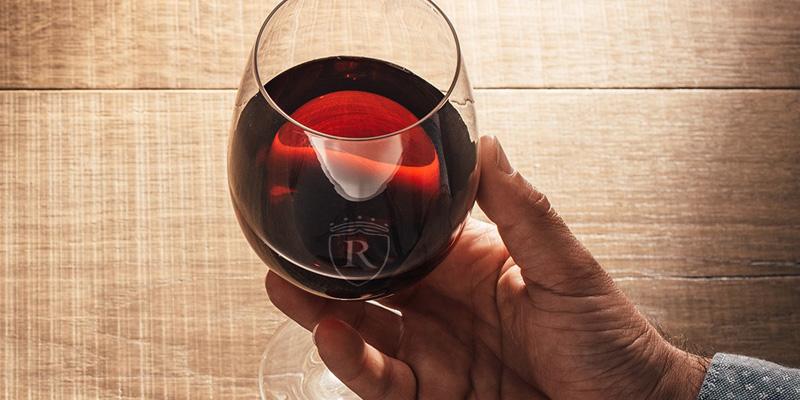 バロネサ・Pグラス