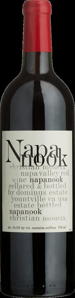 ナパヌック