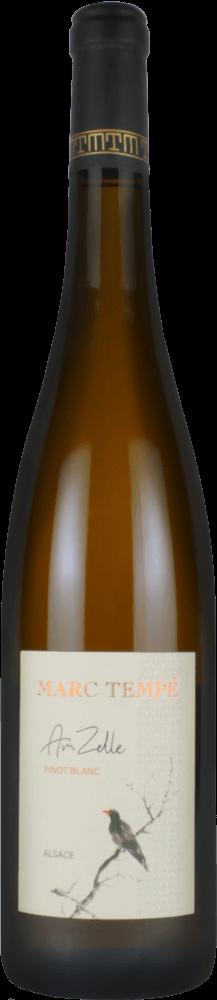 アムゼル ピノ・ブラン ツェレンベルグ-0